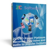 zc-software-zc-dvd-ripper-platinum.jpg