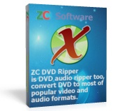 zc-software-zc-dvd-ripper.jpg