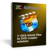 zc-software-zc-video-dvd-creator.jpg