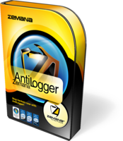 zemana-doo-zemana-antilogger-back-to-school-2016.png