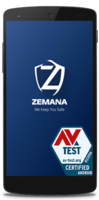zemana-doo-zemana-mobile-antivirus-wondershare-20-off.png