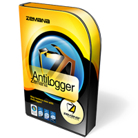 zemana-ltd-zemana-antilogger-full-5-years-3239786.PNG