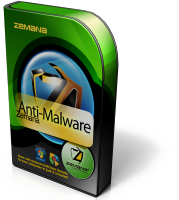 zemana-ltd-zemana-antimalware-6-months-subscription-3271434.png
