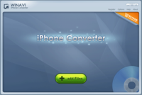 zj-media-digital-technology-winavi-iphone-converter.png