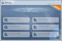 zj-media-digital-technology-winavi-video-converter.png