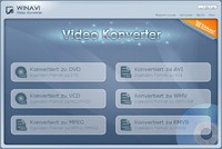 zj-media-digital-technology-winavi-video-konverter.jpg