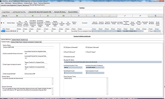zlatko-matic-release-code-for-remadder-records-matching-and-data-deduplication-software-300736347.PNG