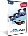 zoner-software-zoner-3d-photo-maker.jpg