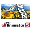 zoner-software-zoner-gif-animator-5.jpg