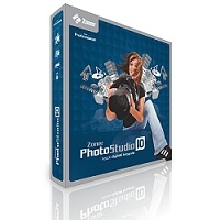 zoner-software-zoner-photo-studio-10-professional.jpg