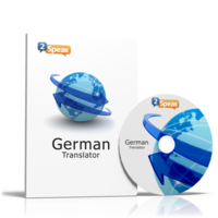 2speaklanguages-german-translation-software.png