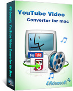 4videosoft-studio-4videosoft-youtube-video-converter-for-mac.jpg