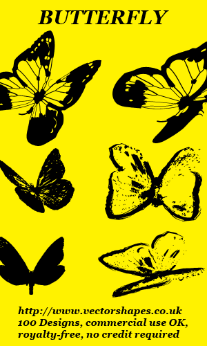 abneil-software-ltd-butterfly-custom-shapes-for-photoshop-elements-butterflies-animals-insects-vs4-300396019.PNG