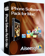 aiseesoft-studio-aiseesoft-iphone-software-pack-for-mac.jpg