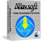 allavsoft-allavsoft-for-mac-30-off-special-promotion.png