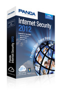 antivirus4u-panda-internet-security-2012.jpg