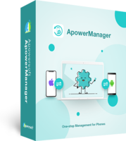 apowersoft-apowermanager-family-license-lifetime.png