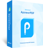 apowersoft-apowerpdf-family-license-lifetime.png