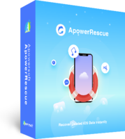 apowersoft-apowerrescue-family-license-lifetime.png
