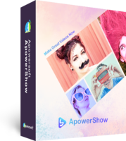 apowersoft-apowershow-family-license-lifetime.png