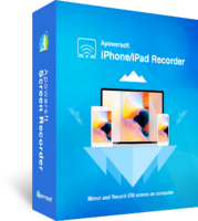 apowersoft-apowersoft-iphone-ipad-recorder-family-license-lifetime.png