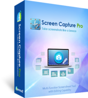apowersoft-apowersoft-screen-capture-pro-family-license-lifetime.png