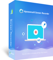 apowersoft-apowersoft-screen-recorder-pro-family-license-lifetime.png