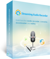apowersoft-streaming-audio-recorder-family-license-lifetime.png