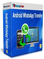 backuptrans-backuptrans-android-whatsapp-transfer-personal-edition-discount.jpg