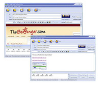 best-email-corporation-bbmail-email-marketing-software-lifetime-license.jpg