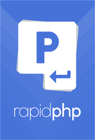 blumentals-solutions-sia-rapid-php-2020-personal.jpg