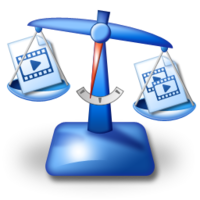 bolide-software-duplicate-video-search-valenties-promo-2020.png