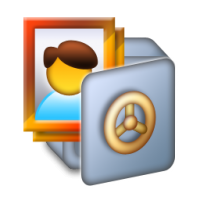 bolide-software-hide-photos-valenties-promo-2020.png