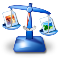 bolide-software-image-comparer-valenties-promo-2020.png
