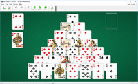bvs-development-corporation-bvs-solitaire-collection-for-mac.png