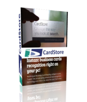 cardstore-cardstore-pro-business-card-reader.png