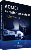 chengdu-aomei-tech-co-ltd-aomei-partition-assistant-professional-2019-aomei-black-friday-offer.png