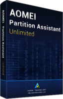 chengdu-aomei-tech-co-ltd-aomei-partition-assistant-unlimited-lifetime-free-upgrades-2019-aomei-black-friday-offer.png