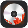 cisdem-cisdem-dvdburner-for-mac-lifetime-license-for-5-macs.png