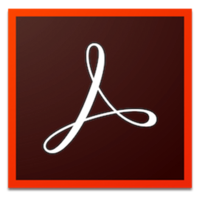 copernic-adobe-pdf-extension-1-year-affiliate-30.png