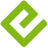 copernic-e-book-extension-1-year.png