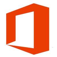 copernic-microsoft-office-edition-1-year-affiliate-30.png