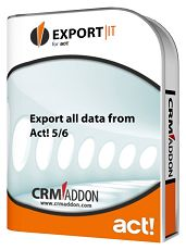 crm-addon-factory-gmbh-export-it-for-act-5-6-300093158.JPG