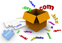 d-m-ranjith-upul-domain-name-registration-unlimited-web-hosting-package-special-new-year-offer.jpg