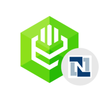 devart-odbc-driver-for-netsuite-0809welcome.png