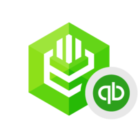 devart-odbc-driver-for-quickbooks-0809welcome.png