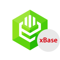 devart-odbc-driver-for-xbase-0809welcome.png