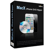digiarty-software-inc-macx-iphone-dvd-ripper.jpg