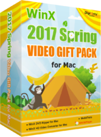 digiarty-software-inc-winx-2017-spring-video-gift-pack-for-mac.png