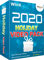 digiarty-software-inc-winx-2020-holiday-special-pack-for-1-pc-holiday-promo.png